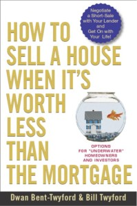 How to Sell House