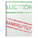 auction_bankruptcy_spiral_notebook-radeb80ca5abf4d498861ba8558c4a3ac_ambg4_8byvr_324