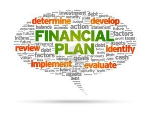 financial_plan